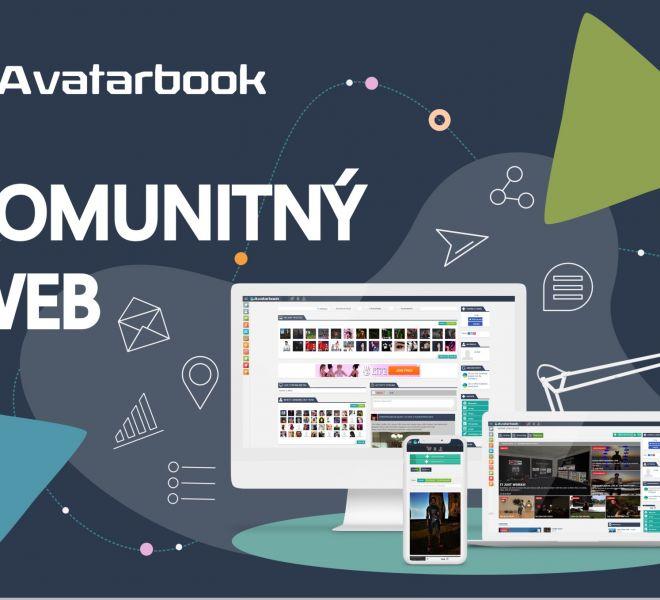 avatarbook-mockup-1