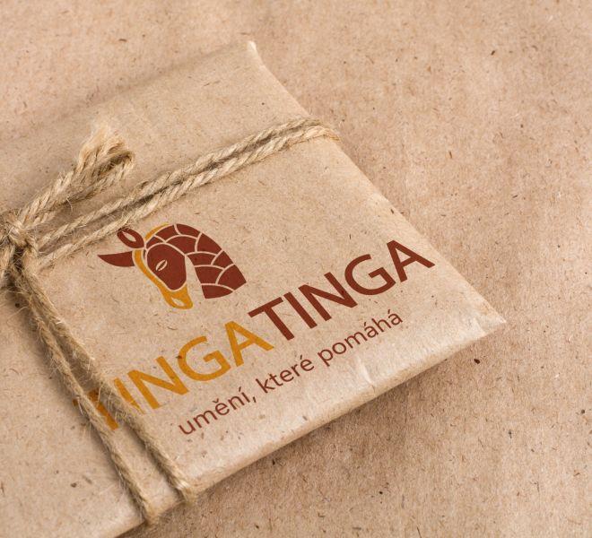 tinga_mockup_logo_1