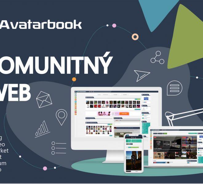 avatarbook-mockup-3