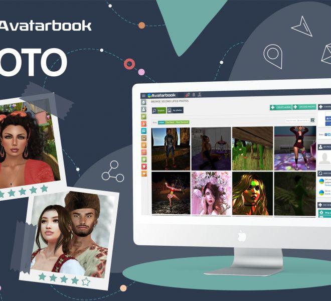 avatarbook-mockup-foto