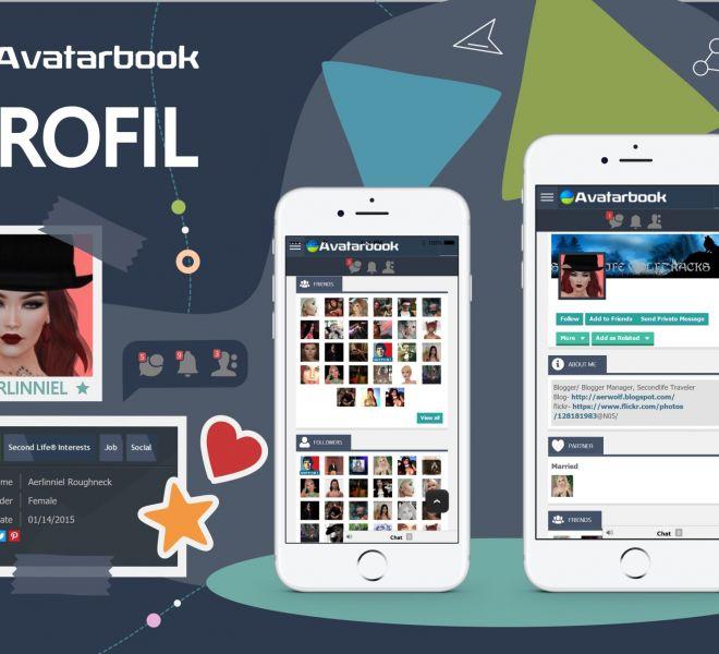 avatarbook-mockup-profil