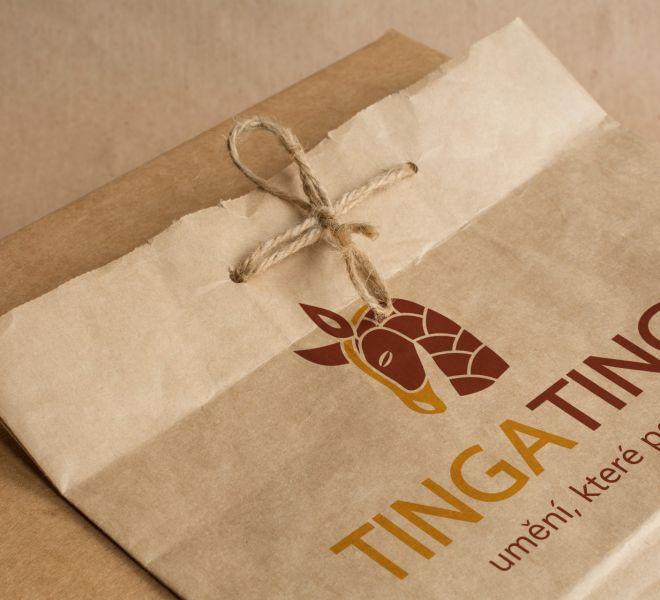 tinga_mockup_logo_2