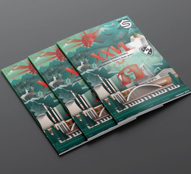 bata-rocenka-mockup-2