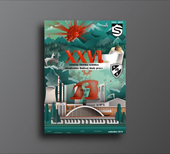 bata-rocenka-mockup-3